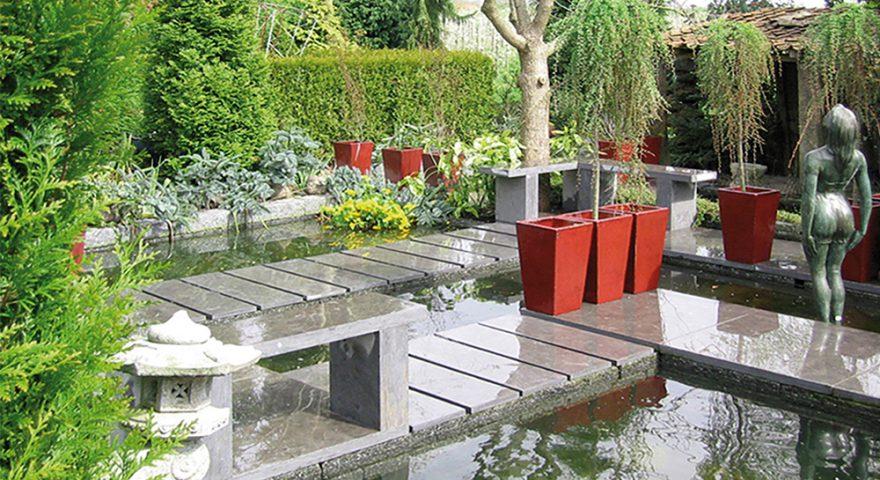 de-nieuwe-tuin