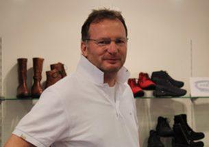 lemmers-schoenen