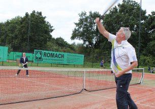 tennis-eck-en-wiel