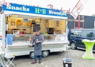 hb-snackmobiel
