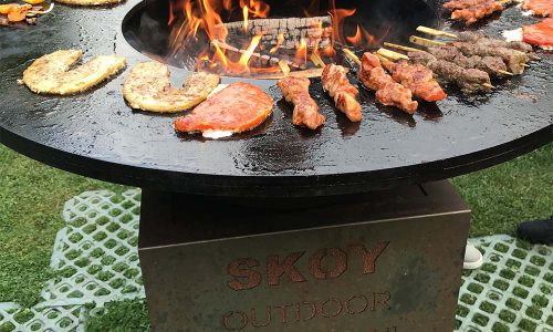 skoy-outdoor-cooking