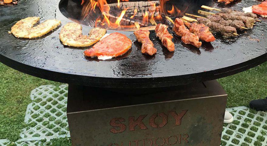 skoy-outdoor-cooking