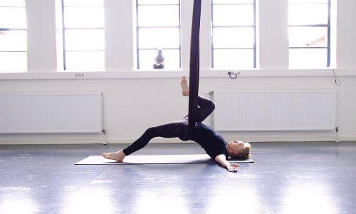 amazing-yoga