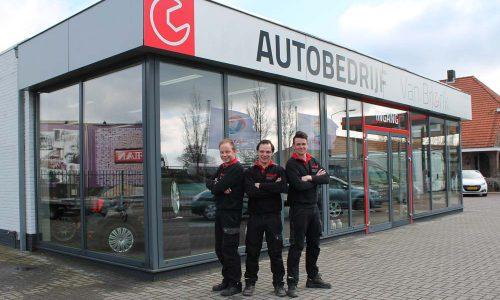 autobedrijf-van-brenk